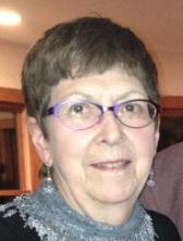 Beth-Skeel-2013