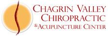 ChagrinChiro-220