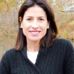 Executive Director Kathleen Visconsi