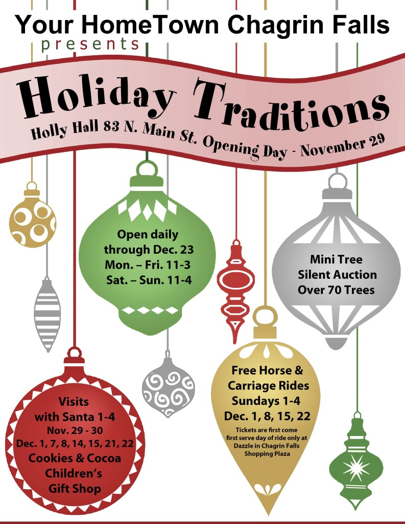 YHTCF Holiday Trad Poster-web