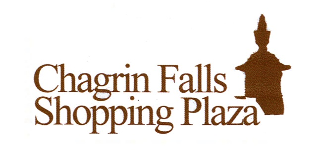 Chagrin Falls Shopping Plaza
