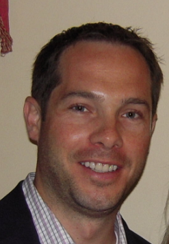 Keith Latore