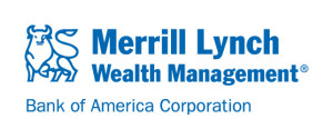 Merrill-Lynch2012
