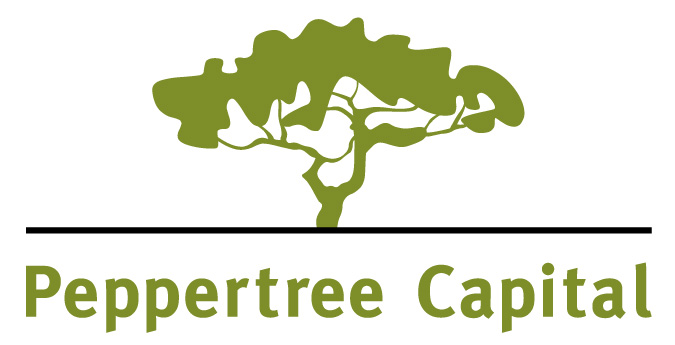 Peppertree Capital