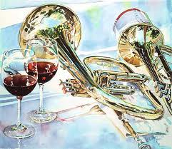 jazz_wine