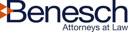 Benesch Attorneys at Law
