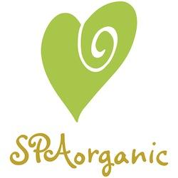 SPA Organic