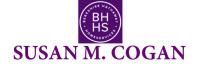 Susan Cogan, Berkshire Hathaway Realtor